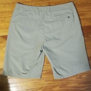 Men's Travis Mathew Shorts